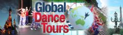 Dance Tours in Australia